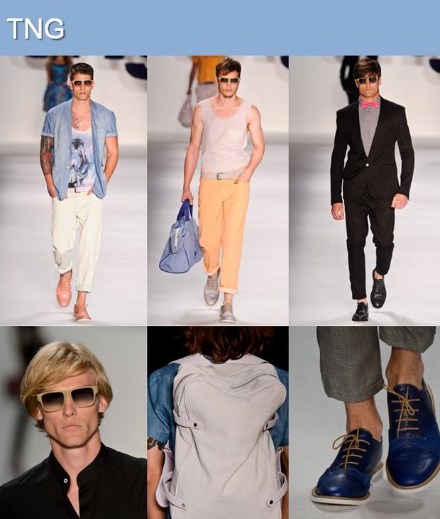 c11aa1f0600ef ... e é uma ótima escolha para aqueles que tem medo de ousar demais, e  preferem um estilo mais discreto, mas ainda assim, ficar na moda.