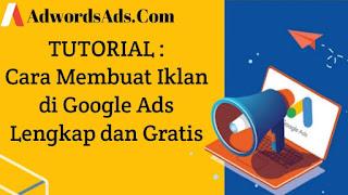 cara-membuat-iklan-di-google-ads