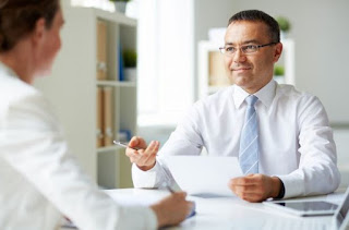 Tips To Perform Well In Interviews