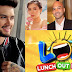 TV5'S NEW LUNCHTIME SHOW, 'LUNCH OUT LOUD', TO START ON OCTOBER 19 & HERE ARE THE VARIOUS SEGMENTS YOU CAN JOIN TO WIN BIG PRIZES!!!!