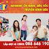 Chi nhánh SCTV Tỉnh Quảng Ninh- PGD Hạ Long