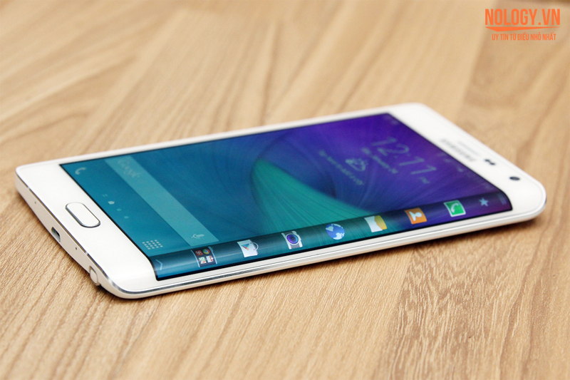 Samsung Galaxy Note Edge Cũ