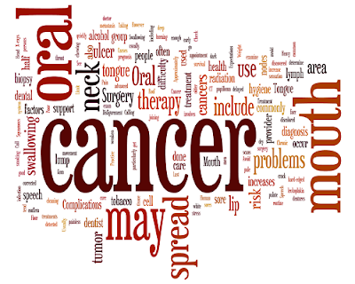 15% of cancers are infection-related — Expert (DETAILS)