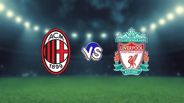 مشاهدة مباراة ليفربول ضد ميلان 15-09-2021 بث مباشر في دوري أبطال أوروبا