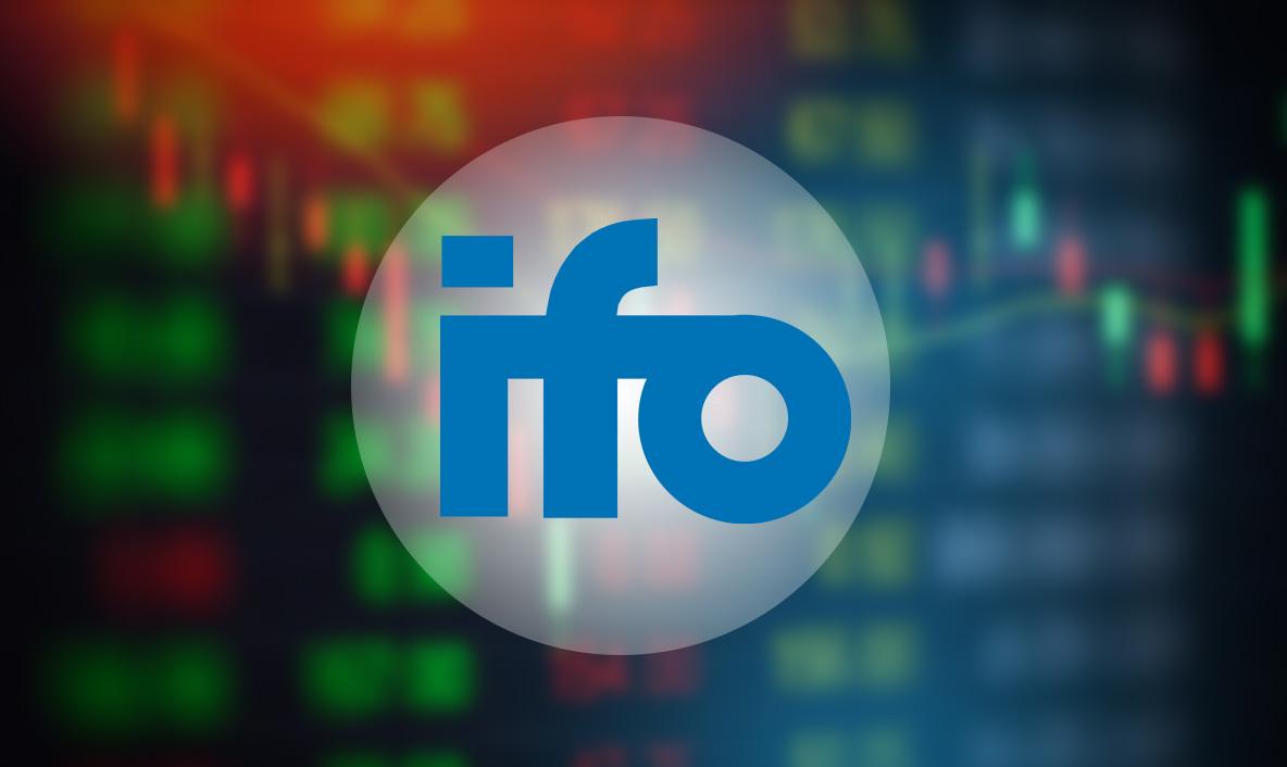 L'Institut IFO de recherche économique