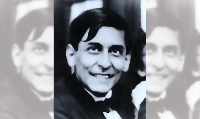 ¿Quién fue José Carlos Mariátegui y por qué se le recuerda?