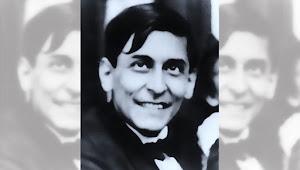 Fallecimiento de José Carlos Mariátegui: ¿Por qué se le recuerda?