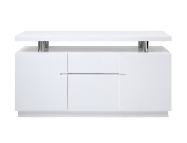 best buy modern white laminate office furniture for sale