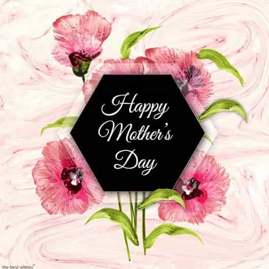 mothers day wishes post