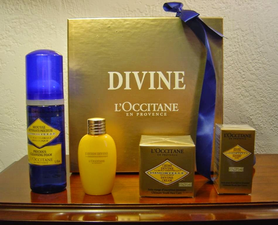 Ultimate Gift of Youth Gift Set From L'Occitane.jpeg