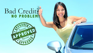 Private finance personal Loan for CIBIL defaulters low score in Chennai