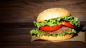 5 Top Errors to Prevent When Cooking a Burger