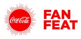 Cadastrar Promoção Coca-Cola 2018 Fan Feat Ingressos Show Conhecer Ídolo Selfie
