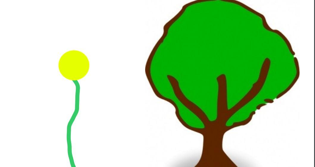 Creciendo con libros y juegos: HOY JUGAMOS CON PLASTILINA