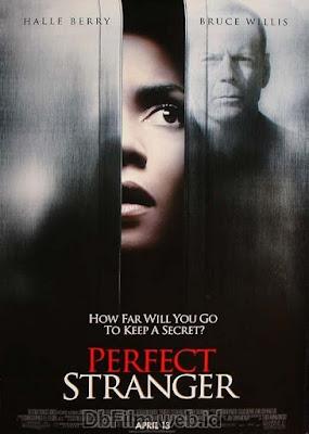 Sinopsis film Perfect Stranger (2007)