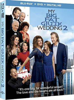 Baixar b1584efa f467 459f a83b ce4bd64eca8b 755x1024 Casamento Grego 2 Legendado Download