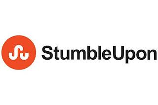 8 Best Sites like Stumbleupon | Amazing Stumbleupon Alternatives: eAskme