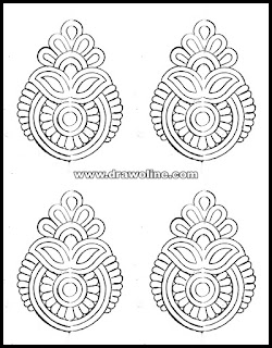 Download all free or royalty-free photos and vectors for hand embroidery and machine embroidery designs patterns