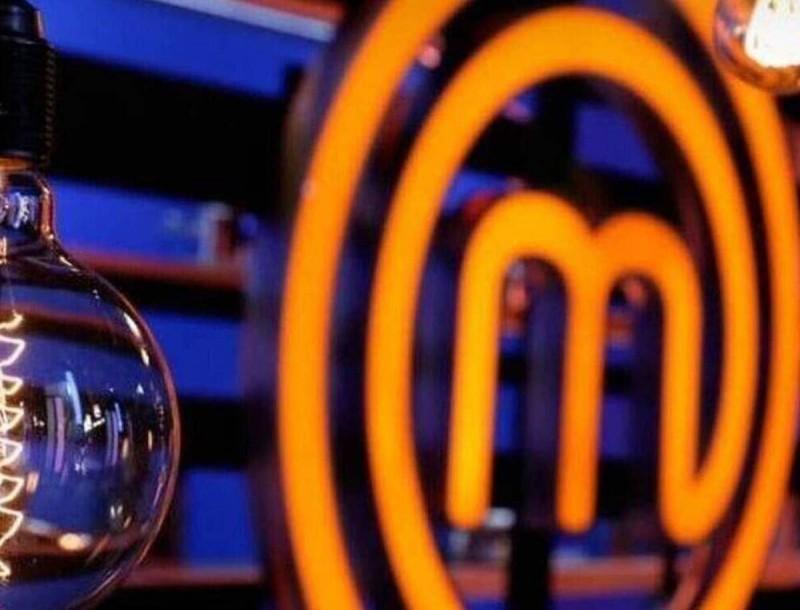 MasterChef τηλεθέαση: Έσπασε ρεκόρ με τα νούμερα της Τρίτης 12/5
