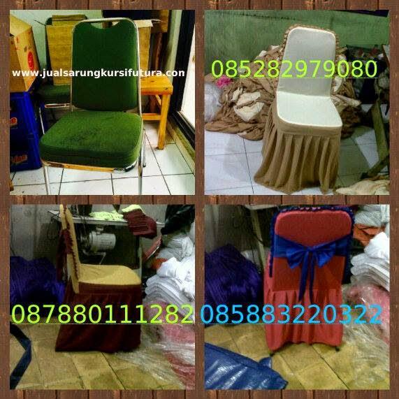 www.samporajaonline.com