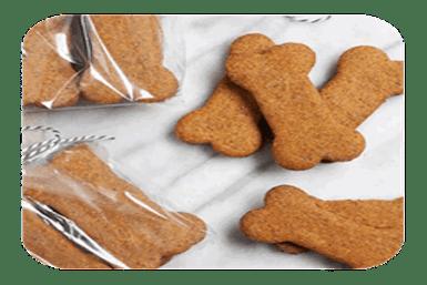 receita-de-biscoito-para-cachorro-para-vender-blog-cantinho-ju-tavares