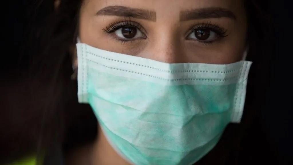 Επαναφορά της μασκοφορίας και υποχρεωτικούς εμβολισμούς θέλει ο Ν.Σύψας: «Αλλιώς νέο lockdown»