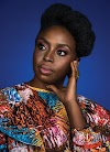 """Nigeria Is Murdering Its Citizens"" – Read Chimamanda Ngozi Adichie's Article In New York Times"