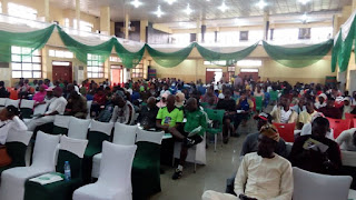 IMG 20191003 WA0315 Stakeholders Charged Ikorodu Division Youth On Positive Influence