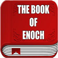 The book of Enoch Offline Free Download for Android