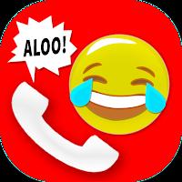 TELEFON ŞAKASI PRO