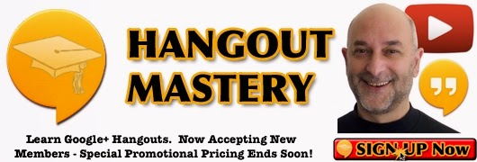 Hangout Mastery