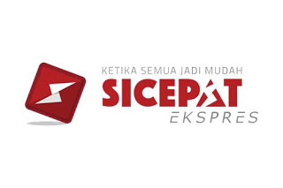 Lowongan Kerja PT. Sicepat Express Pekanbaru Desember 2019