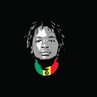 AUDIO | Adam Mchomvu – Naweza | Download Mp3