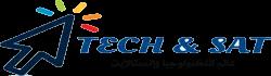 تقنولوجيا | التكنولوجيا وعالم التقنية