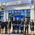 Επίσκεψη Αρχηγού Λιμενικού Σώματος – Ελληνικής Ακτοφυλακής στην Ηγουμενίτσα