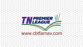 TNPL 2019 Ruby Trichy Warriors vs Dindigul Dragons 20th Match Prediction Today