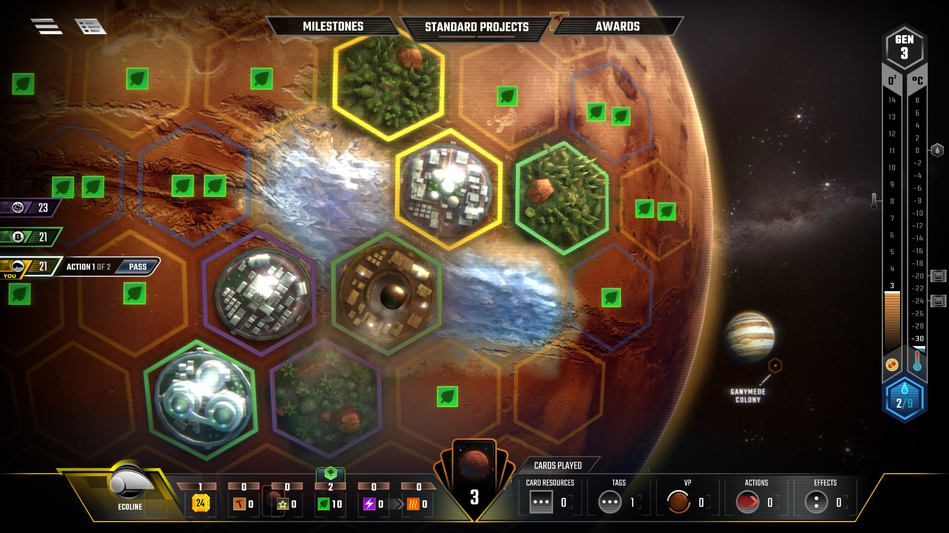 terraforming-mars-pc-screenshot-03