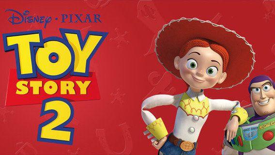 xem-phim-cau-chuyen-do-choi-2-toy-story-2-big
