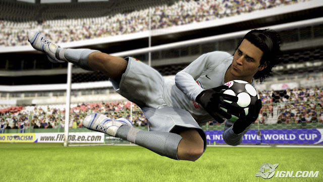 FIFA-08-PC-Game-Free-Download