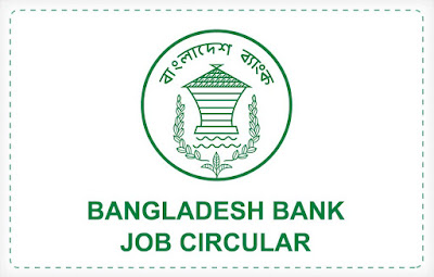bangladesh-bank-job-circular 2020