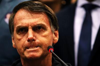 PUNTADAS CON HILO - Página 7 Bolsonaro-fascista