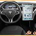 القيادة الذاتية الكاملة في سيارة تيسلا |tesla