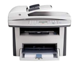 hp-laserjet-3020-printer-driver-download