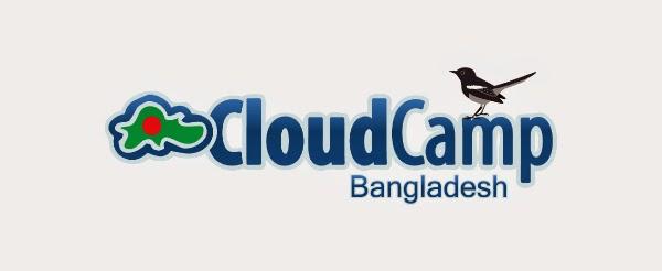 CloudCamp Bangladesh In Dhaka! – February 11, 2015