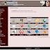 Aplikasi Sistem Informasi Akademik Berbasis PHP dan MySQL