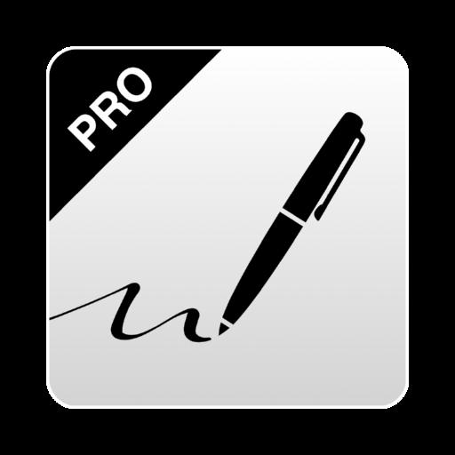 INKredible – Handwriting Note v2.3 [Unlocked][Modded][SAP]