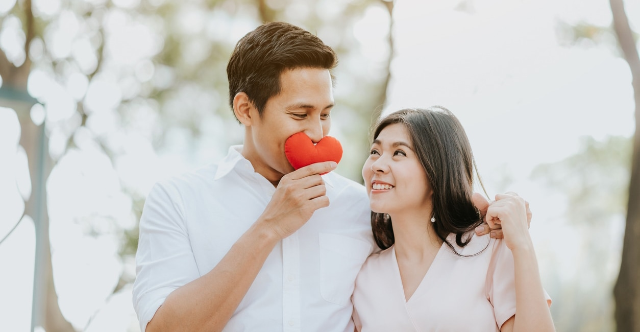 cara agar cepat hamil untuk pasangan yang baru menikah