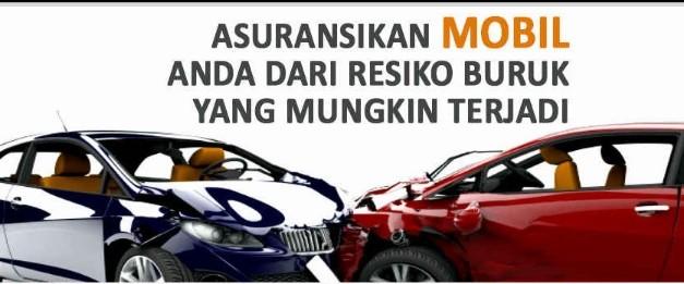 Inilah Hal Penting Dalam Memilih Asuransi Mobil