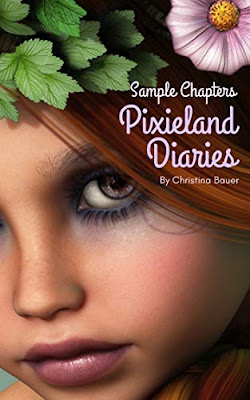 https://www.amazon.com/Pixieland-Diaries-Sampler-Christina-Bauer-ebook/dp/B0822ZRSNM/ref=sr_1_42?dchild=1&qid=1595710370&refinements=p_27%3AChristina+Bauer&s=digital-text&sr=1-42&text=Christina+Bauer