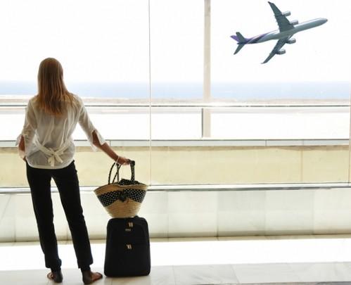 Milhas aéreas, você sabe como acumular e viajar de graça?